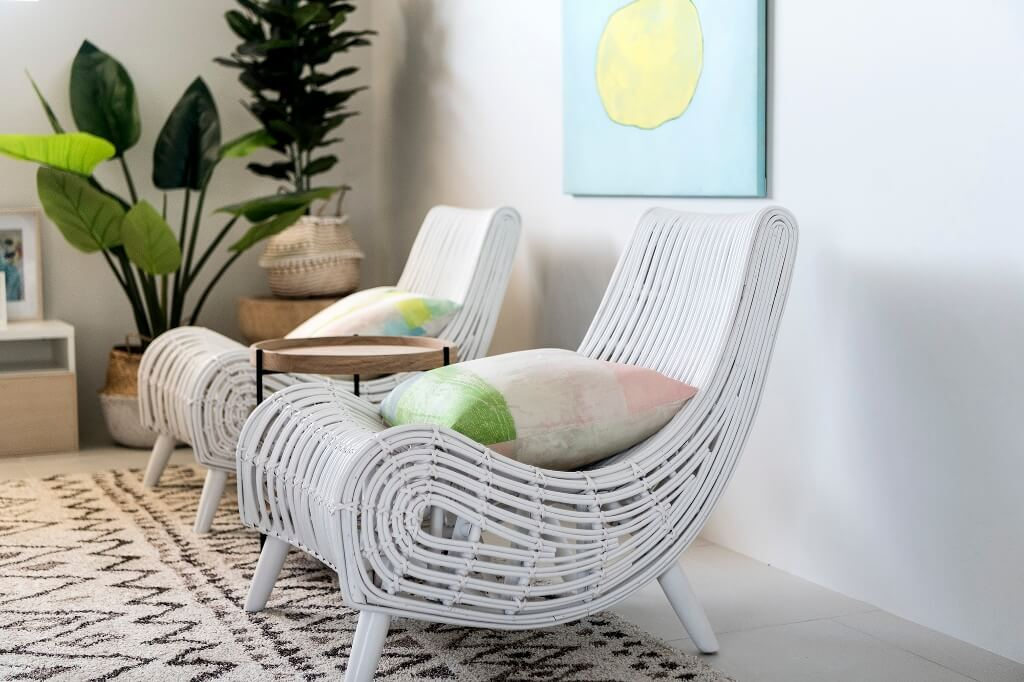 Home style trends for Perth in 2019