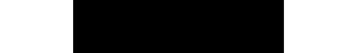Banksia Grove text in black Aurelie font
