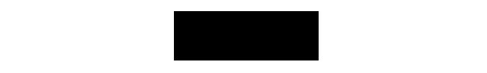 Success text in black Aurelie font