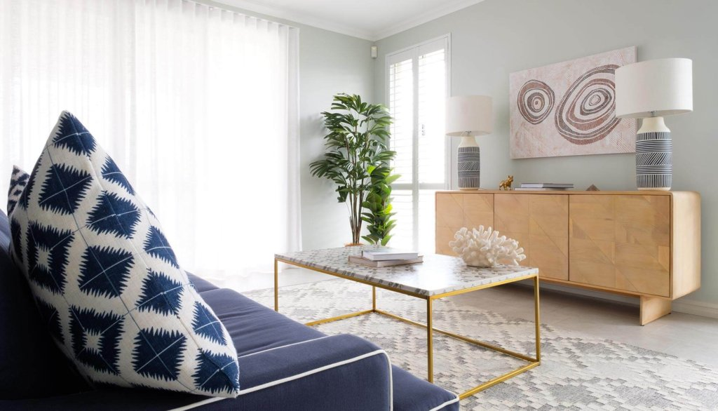 Header- Home Style Inspiration