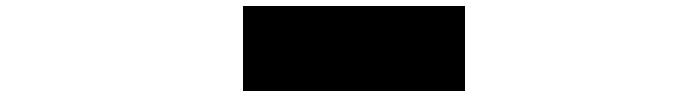 Karnup text in black Aurelie font