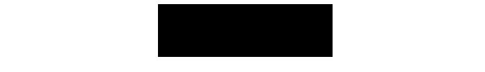 Kwinana text in black Aurelie font
