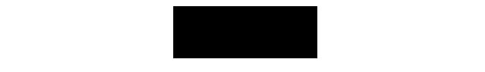 Midvale text in black Aurelie font