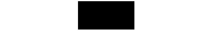 Whitby text in black Aurelie font