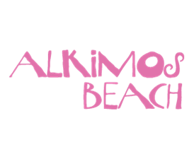 Alkimos Beach land estate in Alkimos has blocks for sale