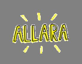 Allara Estate has land for sale in Eglinton