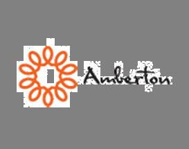 Amberon Estate has land for sale in Eglinton