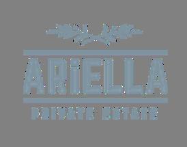 Ariella Estate has land for sale in Brabham