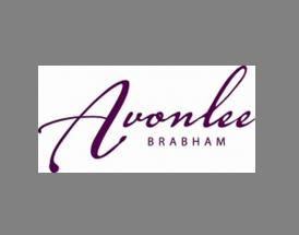 Avonlee Estate has land for sale in Brabham