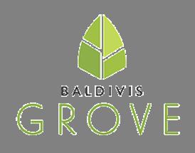 Baldivis Grove Estate in Baldivis has land for sale