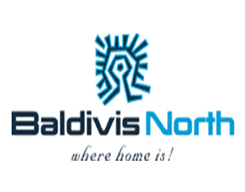 Baldivis North Estate in Baldivis has land for sale
