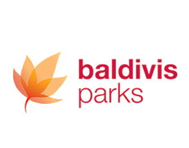 Baldivis Parks Estate in Baldivis has land for sale