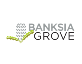 Banksia Grove Estate has land for sale