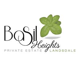 Basil Heights Estate has land for sale in Landsdale