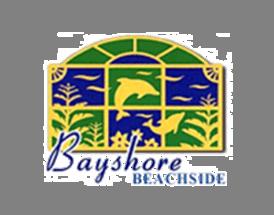 Bayshore Beachside Estate has land for sale in Singleton