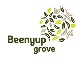 Beenyup Grove Estate has land for sale in Byford