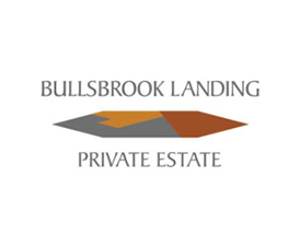 Bullsbrook Landing Estate has land for sale in Bullsbrook