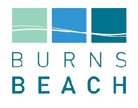 Burns Beach Estate has land for sale in Burns Beach