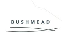 Bushmead Estate has land for sale in Bushmead