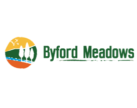 Byford Meadows Estate has land for sale in Byford