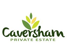 Caversham Private Estate has land for sale in Caversham