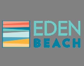 Eden Beach Estate has land for sale in Jindalee