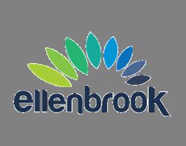 Ellenbrook Estate has land for sale in Ellenbrook