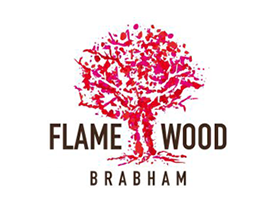 Flamewood Estate has land for sale in Brabham