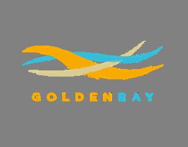 Golden Bay Estate has land for sale in Golden Bay
