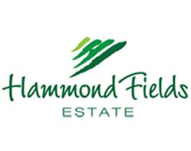 Hammond Fields Estate has land for sale in Hammond Park