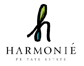 Harmonie Estate has land for sale in Hammond Park
