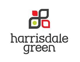 Harrisdale Green Estate has land for sale in Harrisdale
