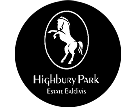 Highbury Park Estate in Baldivis has land for sale