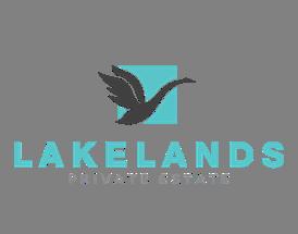 Lakelands Estate has affordable land for sale in Lakelands