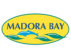Madora Bay Estate has land for sale in Madora Bay