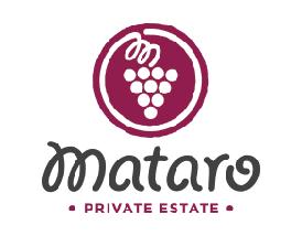Mataro Estate has land for sale in Dayton