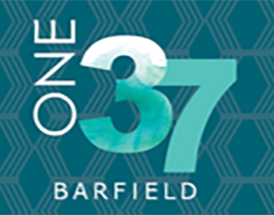 One 37 Barfield Estate has land for sale in Hammond Park