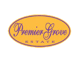 Premier Grove Estate has land for sale in Haynes