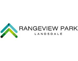 Rangeview Park Estate has land for sale in Landsdale