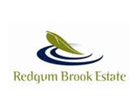Redgum Brook Estate has land for sale in Byford