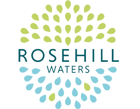 Rosehill Waters Estate has land for sale in South Guildford