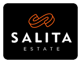 Salita Estate has land for sale in Landsdale
