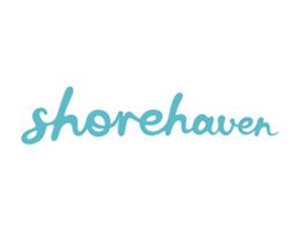 Shorehaven land estate in Alkimos
