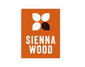 Sienna Wood Estate has land for sale in Haynes