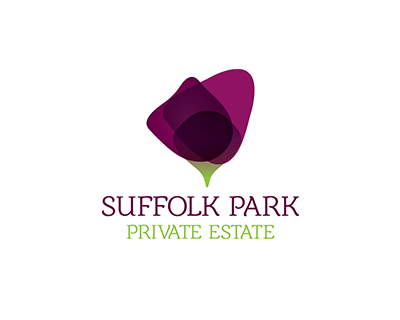 Suffolk Park Private Estate has land for sale in Caversham