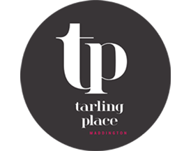 Tarling Place Estate has land for sale in Maddington