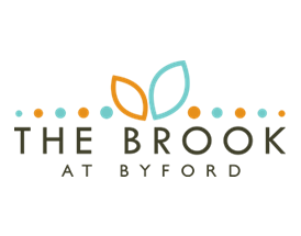 The Brook Estate has land for sale in Byford