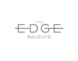 The Edge Estate in Baldivis has land for sale