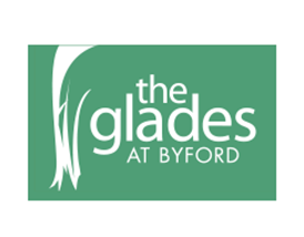 The Glades Estate has land for sale in Byford