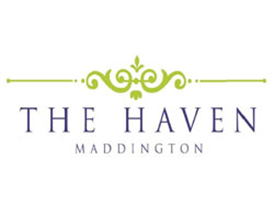 The Haven Estate has land for sale in Maddington